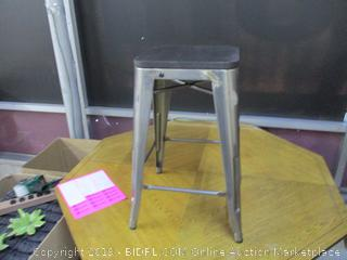 Chair or Stool