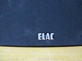 ELAC Debut 2.0 Bookshelf Speakers