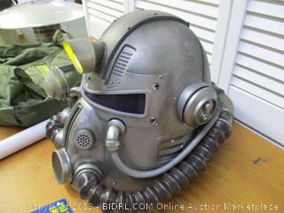 Fallout 76 - Xbox One Power Armor Edition (Retail $180)