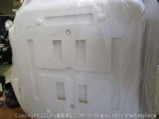 Eccotemp EM-7.0 Mini Storage Tank Water Heater
