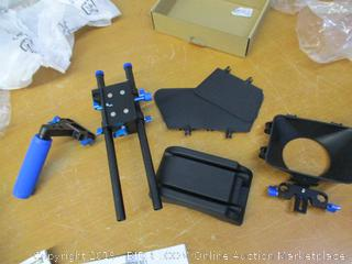Neewer Camera Equipment