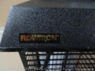 Flowtron BK-15D Electric Insect Killer