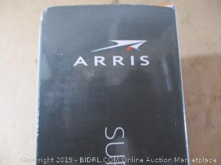 Arris Surfoard(16X4)Docs is 3.0 Cable Modem Plus AC 1600Dual Band Wi-Fi Router
