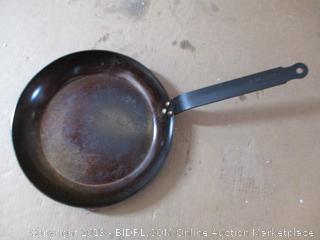 Frying Pan (12 Inch)
