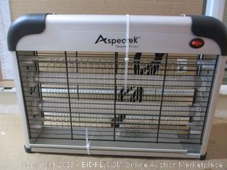Indoor Insect Killer 20W