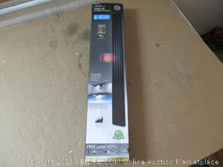 GE TV Antenna For Top Of Smart TV