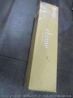 Mattress in a Box (Box Damaged)