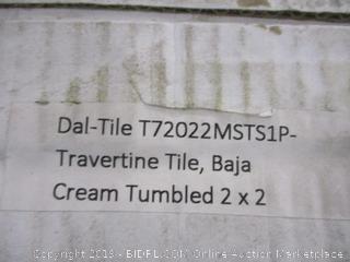 Dal Tile
