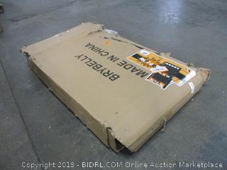 Drop Zone Express (Box Damage)