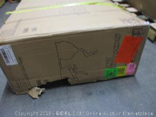 Schwinn 270 Recumbent Bike (Box Damaged)