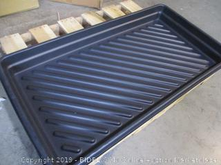 New Pig Utility Containment Tray