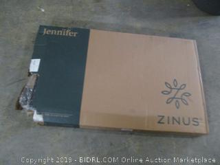 Zinus Jennifer soho desk