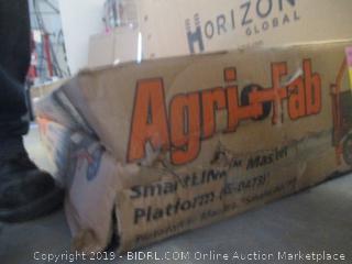 Agri-Fab SmartLINK master platform item