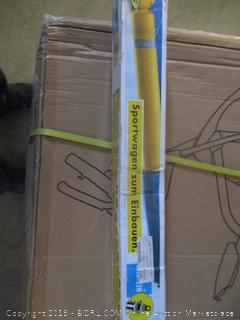 Bilstein auto shock part/item