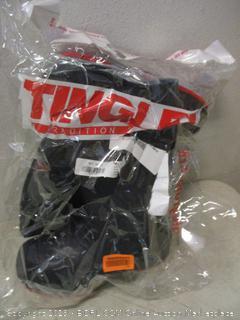 Tingley elite boots
