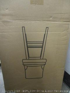 counter-height chair/stool item