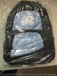 NC Tarheels backpack