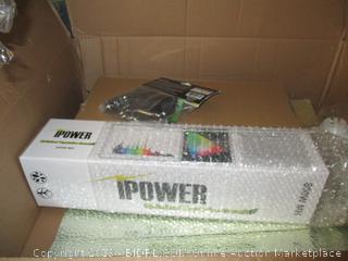 iPower electronic kit item
