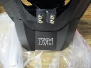 Lanzar Max Pro PAXPI24D