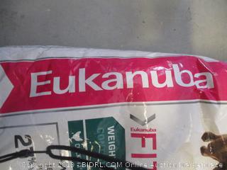 Eukanuba large breed dog food