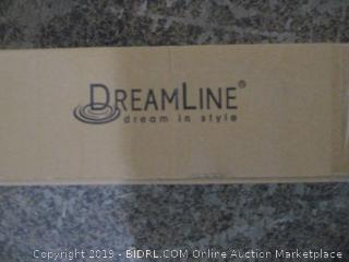 Dream Line Item