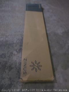"""Zinus Classic 14"""" Platform Bed Frame, King"""