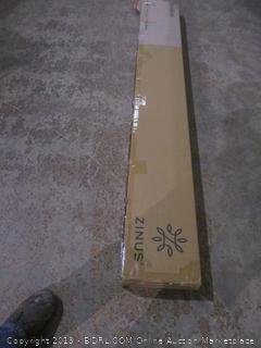 "Zinus 12"" Platform Bed, Full"