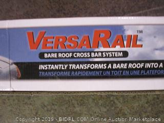 Versa Rail