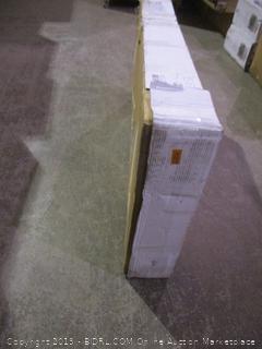 Keter Storage
