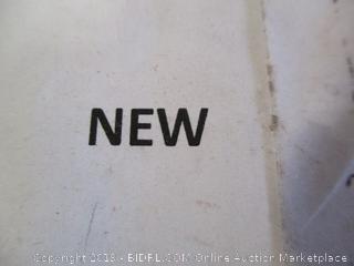 "Cen-tec Systems 54"" Hard Floor Aluminum Extractor Wand"