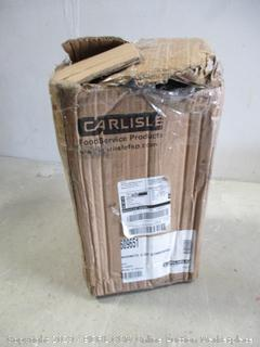 Carlisle Food Service Product Marmite 4 Qt Standard