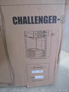 Rosewill Challenger