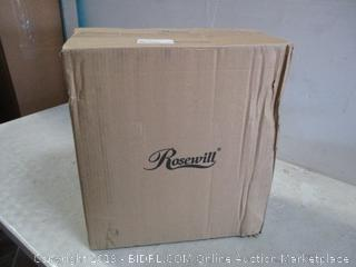 Rosewill Item