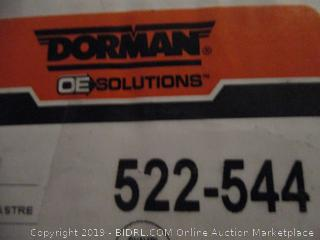 Dorman Trailing Arm