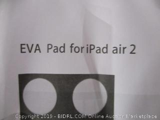 Eva Pad for iPad air 2