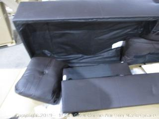 Left Chaise See Pictures