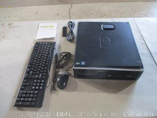 Microsoft Authorized Refurbisher  See Pictures
