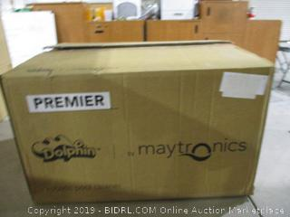 Dolphin Maytronics See Pictures