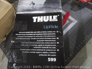 Thule Up Ride