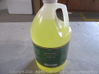 Baar Lawn Mole  molEvict Castor Oil