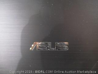 ASUS Pro Powers On n box see Pictures