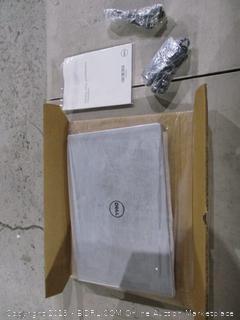 Dell Powers on , in box See Pictures