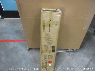 Single Bed Frame Factory Sealed