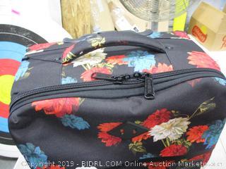 Herschel Luggage