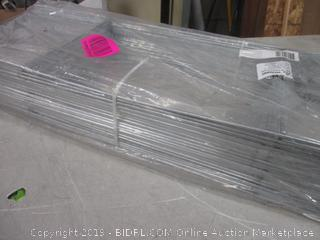 H Frames Wire Stakes