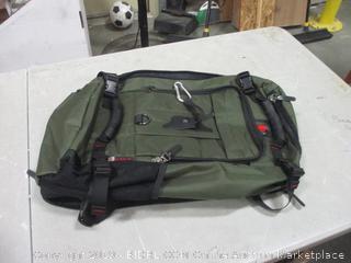 Kaya Bag