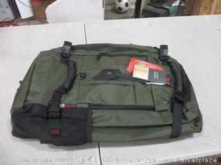 Kaka Bag