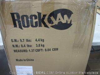 Rock Jam XX-363 Keyboard Stand