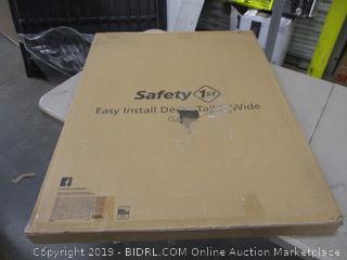 Safety 1st Gate