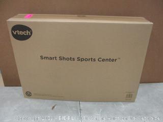 Vtech Smart Shot sports Center